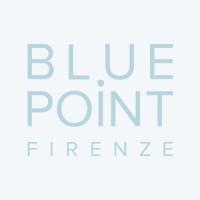 bluepoint_logo2 (1)