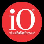 io-ethical-r (1)